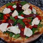 Bilde fra Roby Pizza Italiana