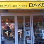 Photo of Dominique Ansel Bakery