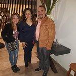 Zdjęcie Fiesta Restaurant Gourmet