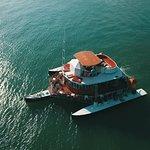 Teluk Kemang
