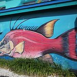 Foto de Frenchy's Clearwater Beach Restaurants