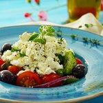 صورة فوتوغرافية لـ Laila Garden Restaurant