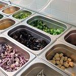 Foto de Smart Kitchen