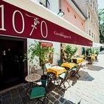 Foto di Restaurant 1070