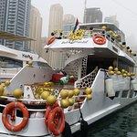Easy Yacht Foto