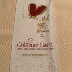 Photo of Restaurant Goldener Stern