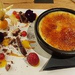 Photo de Piri Piri Portuguese Restaurant & Bar