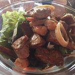 Photo of Haka Honu Restaurant