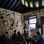 Photo of Tasca Restaurante Los Pinos