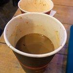 صورة فوتوغرافية لـ Filli Cafe