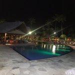 Фотография Viva Porto de Galinhas Resort