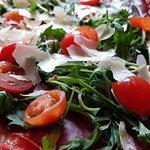 Photo of Pizzeria Rugantino