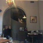 ภาพถ่ายของ Embers Mezze Bar