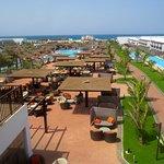 Melia Llana Beach Resort & Spa Photo