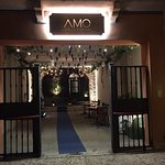 Photo of Amo Bistrot