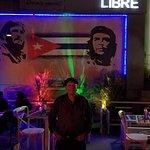 ภาพถ่ายของ Cuba Libre