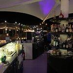 Photo of Schooner Bar