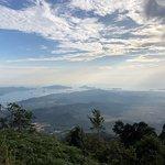 Gunung Raya รูปภาพ