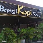 Zdjęcie Bangi Kopi Surabaya