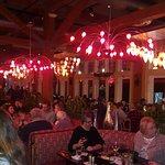 Willie G's Seafood & Steaks Foto