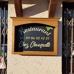 Bild från Chez Chouquette