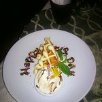 Photo de Dara Serene Restaurant