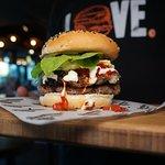 #smashburger