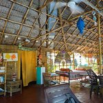 Photo of New Banana Cafe &Restaurant