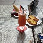 Bilde fra Martini Siam Mall