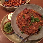 Фотография Chili Beans