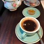 Photo de Fuel Espresso