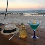 Bilde fra Coast Beach Club & Bistro Hua Hin
