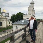 Die beste Urlaubsreise überhaupt,Russland bleibt mein Urlaubsland.