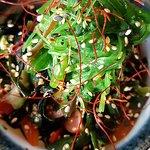Photo of Sushi Garden Fusion Restaurant