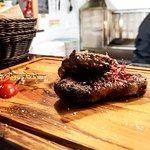 Foto de Chefao- Bistro & Steak house