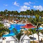 Luxury Bahia Principe Bouganville Photo