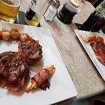 Bilde fra Super Grill Steakhouse