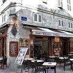 Photo of Le Pub Lutece