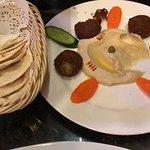 Photo of Royal House Restaurant