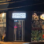 Photo de Wynwood Kitchen & Bar