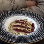 Photo of Restaurant Fermin