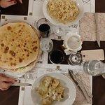 ภาพถ่ายของ Bar Pizzeria Amici di Malu'