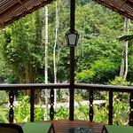 Pacuare Lodge ภาพ