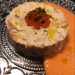 imagen Tomates Verdes Restaurant & more en Llucmajor