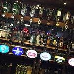 Zdjęcie The London Pub