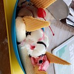 Foto de King Cholao Café Bar