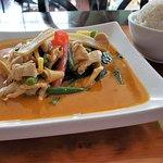 صورة فوتوغرافية لـ Pa Nuang Thai Cuisine