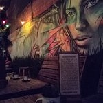 Photo of Choree Resto Bar