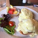 Sunnyside Cafe fényképe