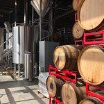 Photo of Urban Chestnut Brewing Company